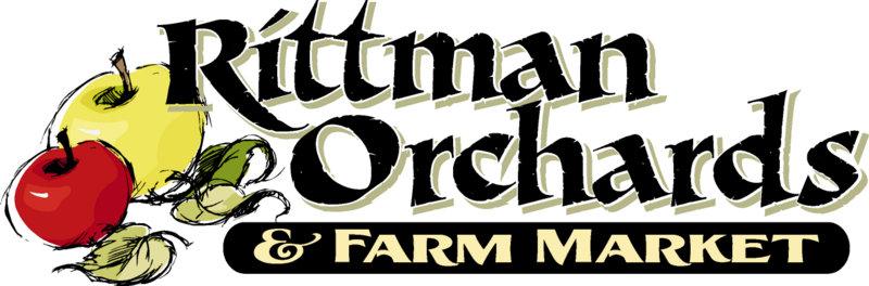 Rittman Orchards